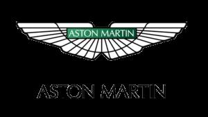 A.Martin